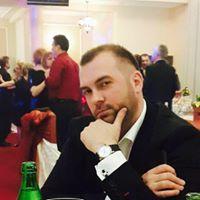 Bogdan Smeu