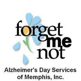 Alzheimer's Day Services of Memphis, Inc.