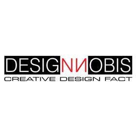DESIGNNOBIS