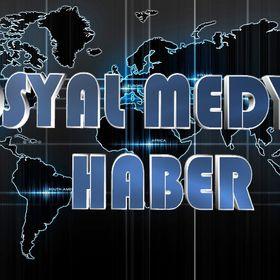 Sosyal Medya Haber
