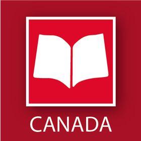 Scholastic Canada