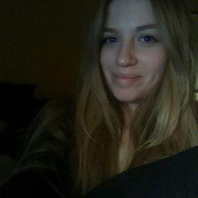 Karolina Szetela