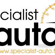 Specialist-auto