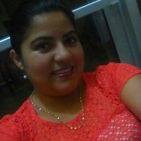 Sarai Silva