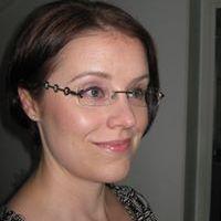 Kirsi Rinne