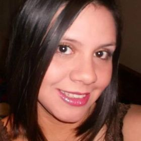 Alicia Siguencia