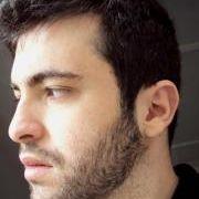 Felipe Sona