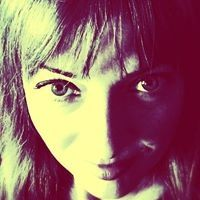 Irina Irins