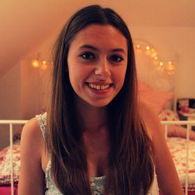 Katie Mead
