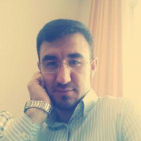 Serhat Arslansoy