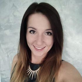 Karolina Cherian