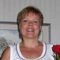 Marita Peltopakka