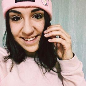 Ilaria Gatto