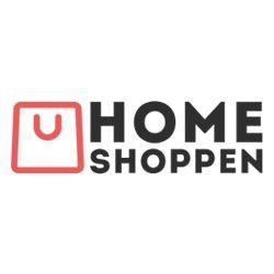 Home Shoppen (homeshoppen) på Pinterest