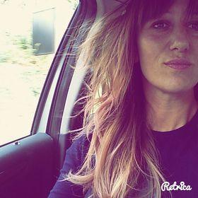 Elena Marchi