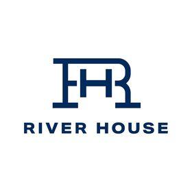 MKE River House