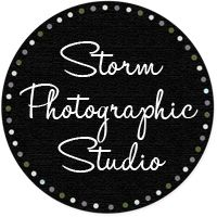 Storm Photographic Studio