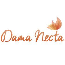 Dama Necta