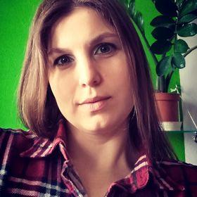 Michaela Čiráková