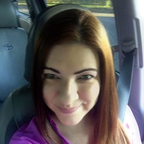 Rosana Torres Zamora