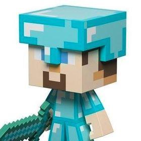 Minecraft Survivalist