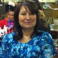 Ilene Christian