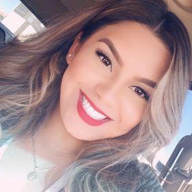 Vanessa Rangel
