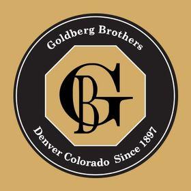 Goldberg Brothers, Inc.