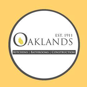 Oakland Leicester LTD