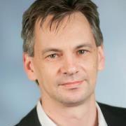 Bernhard Blacher