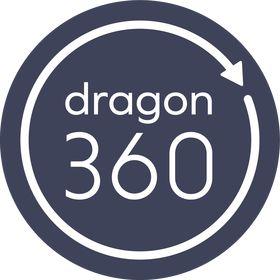 DragonSearch Digital Marketing