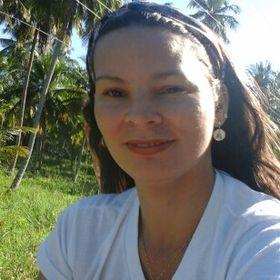 Lucilene Santos