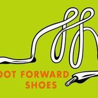 Kids & Womens Shoes NZ