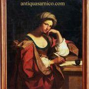 Antiqua Sarnico