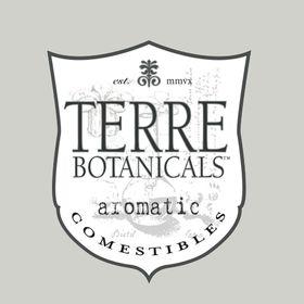 Terre Botanicals