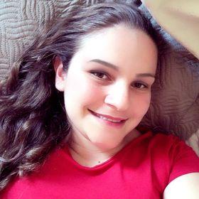 Gabriela De Déa