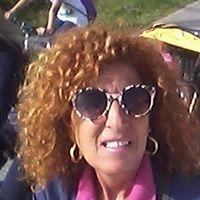 Antonella Ritzu
