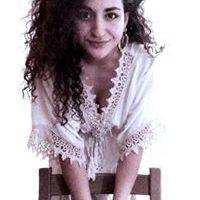 Virginia Andronikou