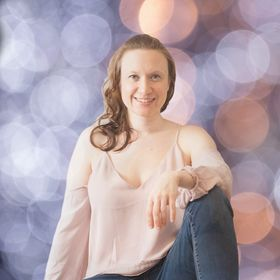 Diane Alkier   Lifestyle Blogger