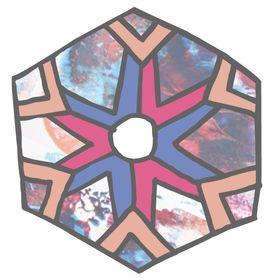 Kaleidoscope Cult