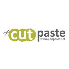 Cutapaste.net