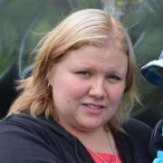 Heidi Petäjämaa