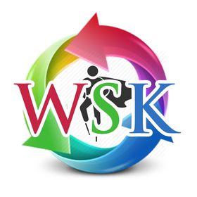 WebSiteKaydet Webmaster Seo