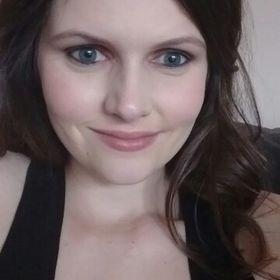Vanessa Carmichael