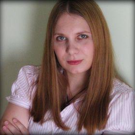 Amra Pajalic
