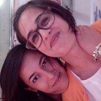 Gisela Costa