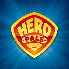Hero Pals