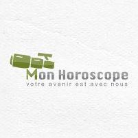 monHoroscope