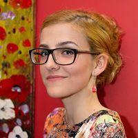 Andreea Astilean