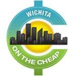 WichitaontheCheap.com